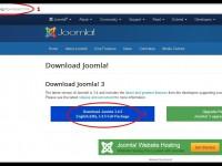1 200x150 - ขั้นตอนการติดตั้ง joomla โดย Asiagb.com