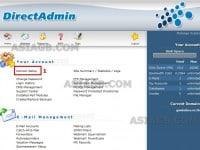 129 200x150 - วิธีลบโดเมน Directadmin โดย asiagb.com