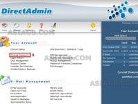 20 200x150 - วิธีเปลี่ยนรหัสผ่าน Directadmin โดย Asiagb.com