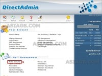 331 200x150 - วิธีสร้าง Email Account Directadmin โดย Asiagb.com