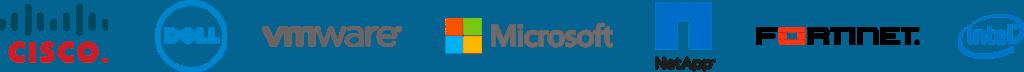 , VPS Windows ราคาถูก รันบน SSD 100%